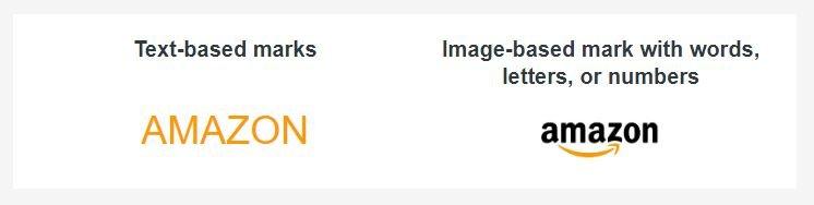 Amazon brand registry trademark verification