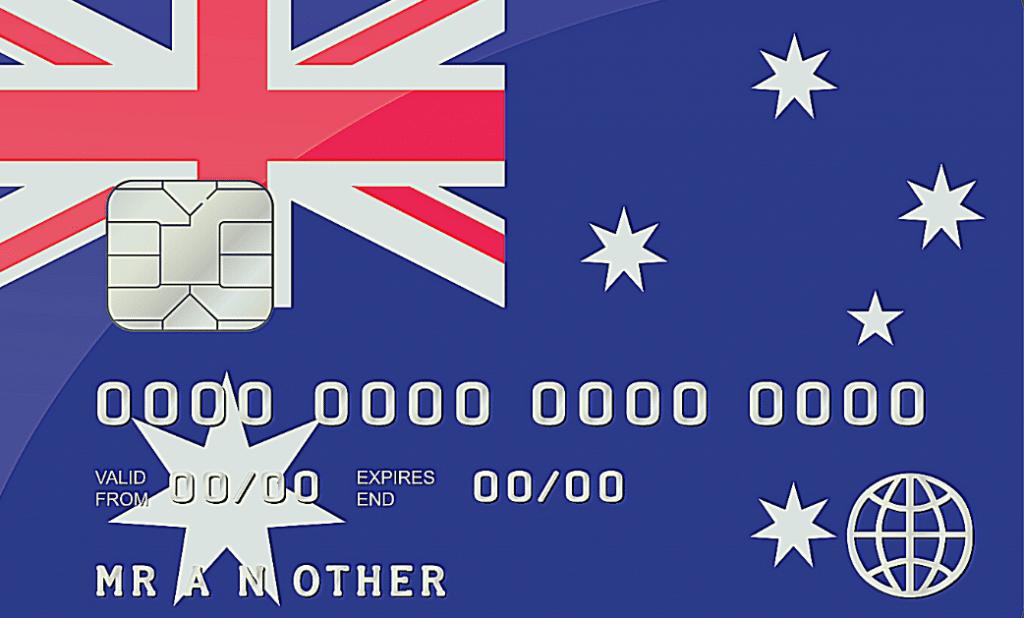 E-Commerce in Australien